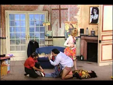 Charité bien ordonnée - Théâtre français complet