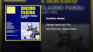 Sunless dream