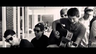 #YOLO song - Promo music video