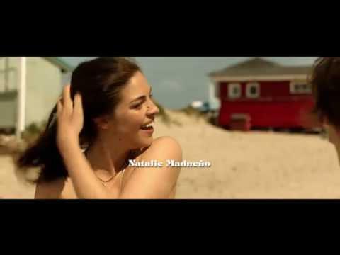 Havuz çıkışında sex konulu film  HD Porno izle