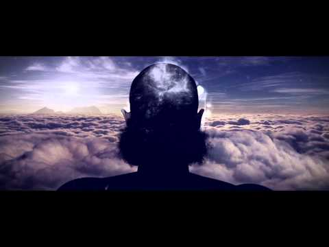 "GOODIE MOB feat. CEELO GREEN ""Age Against The Machine"" Teaser 1"