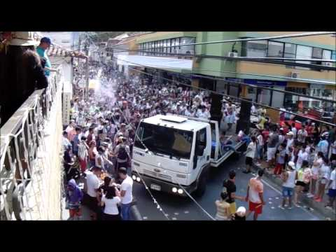 carnavales ocaña go to run