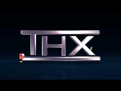 Download THX Tex logo Remake V1