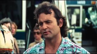 meatballs 1979 Camp Director Interview