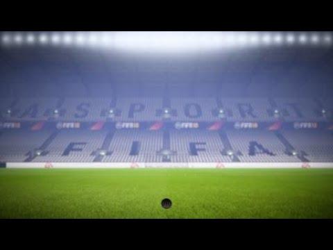 [HKVPL 18- Group Stage] CK United 3-1 killnosurvive