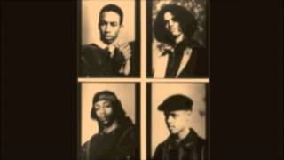 Download Souls of Mischief - 93 'til Infinity (Original) AKA '92 'til Infinity' MP3 song and Music Video