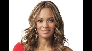 The REAL REASON No Man Wants To Date Evelyn Lozada?
