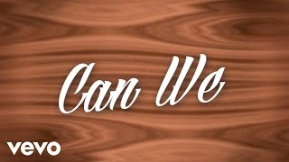 Kiwini Vaitai - Can We Lyric Video