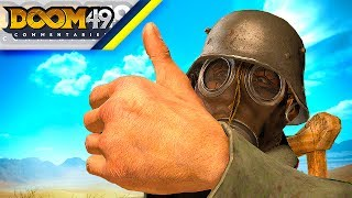 Battlefield 1 Tips and Tricks - BF1 Things you Need to Know!