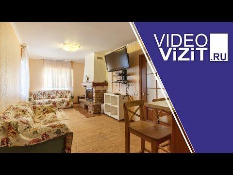 Дом дача Зеленоград подмосковье Солнечногорский Дурыкино баня