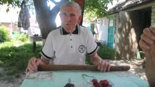 Видеоурок здоровья от Василия Соловьева. Выпуск 1