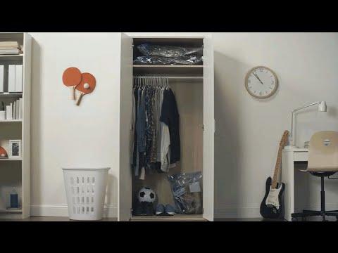 Ideas Que Ahorran Espacio Para Dormitorios Peque Os