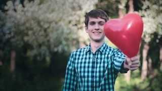 видео поздравление С Днём Рождения любимого человека!(Видеограф Барнаул, Видеосъёмка в Барнауле!, 2015-05-19T15:20:41.000Z)