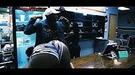"""BIG GUNT """"Place UR Order"""" (Official Music Video) Dir. KenXL"""