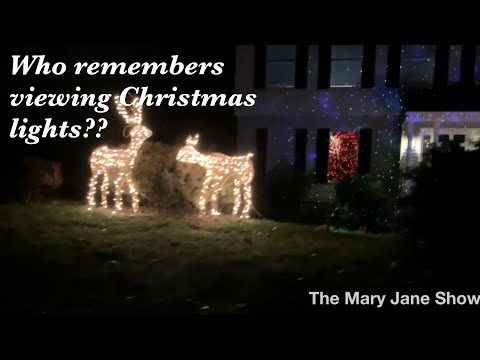 The Conjuring 2 - Official Teaser Trailer [HD] from YouTube · Duration:  2 minutes 33 seconds