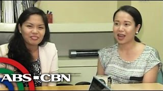 Bandila: How to earn money from your blog?