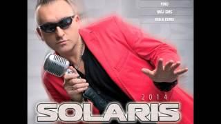 Zespół SOLARIS - Red wine (Official Audio) #ciepłomuzyki