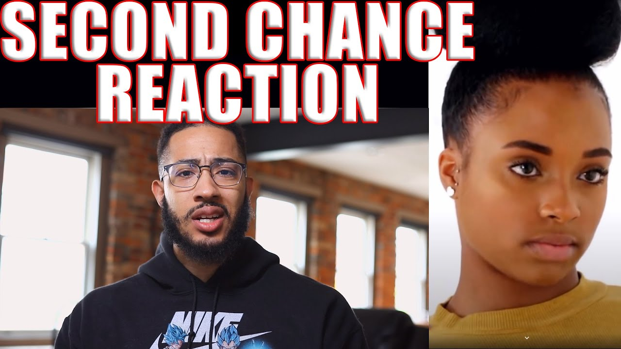 """I Got With My Ex To Make You Jealous"" 