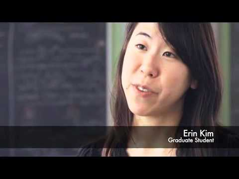 Financial Engineering at the University of Toronto