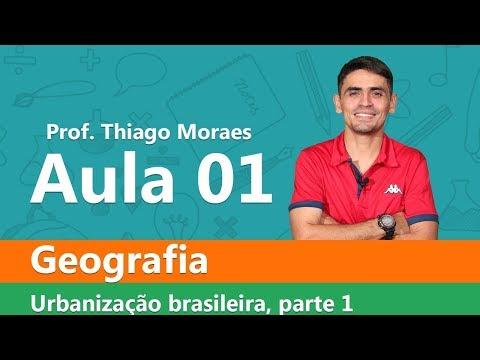 enem-2020,-urbanização-brasileira,-parte-1