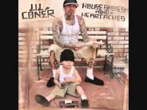 Lil Coner ft  Mad Dog - They Don't Understand