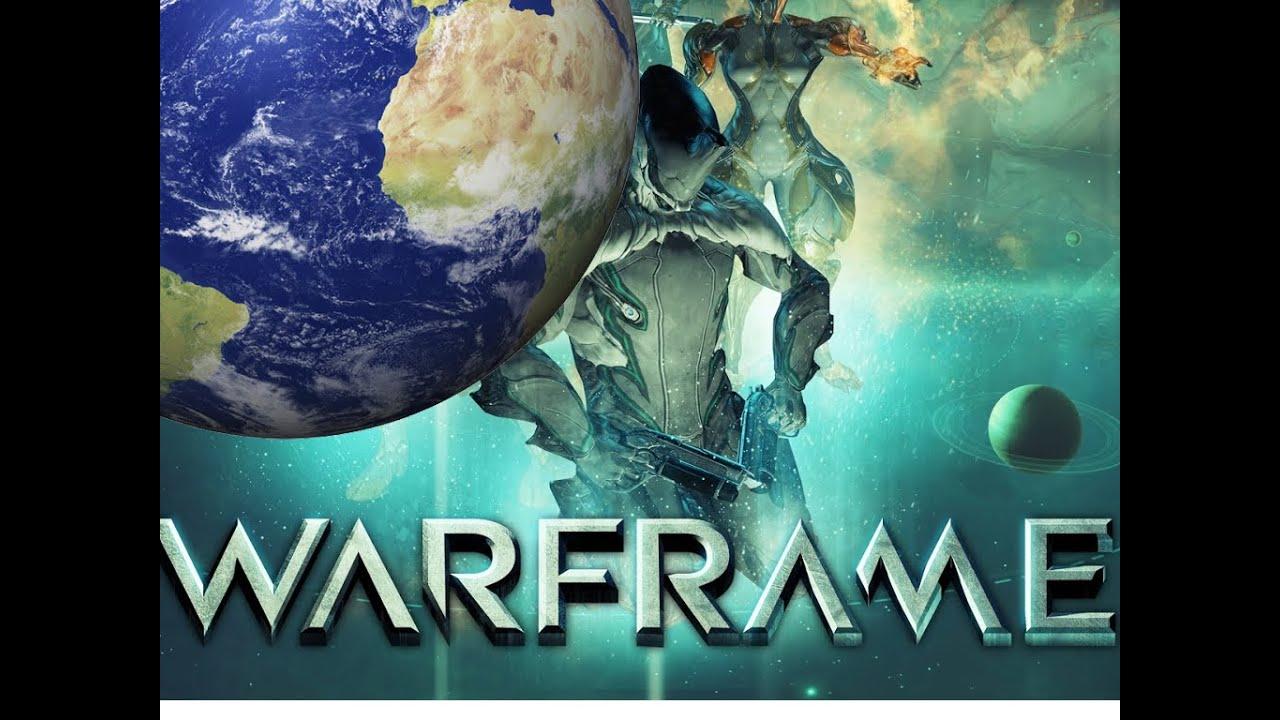 Warframe earth everest mission youtube warframe earth everest mission malvernweather Image collections