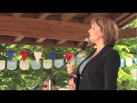 meet the press transcript june 17 2012
