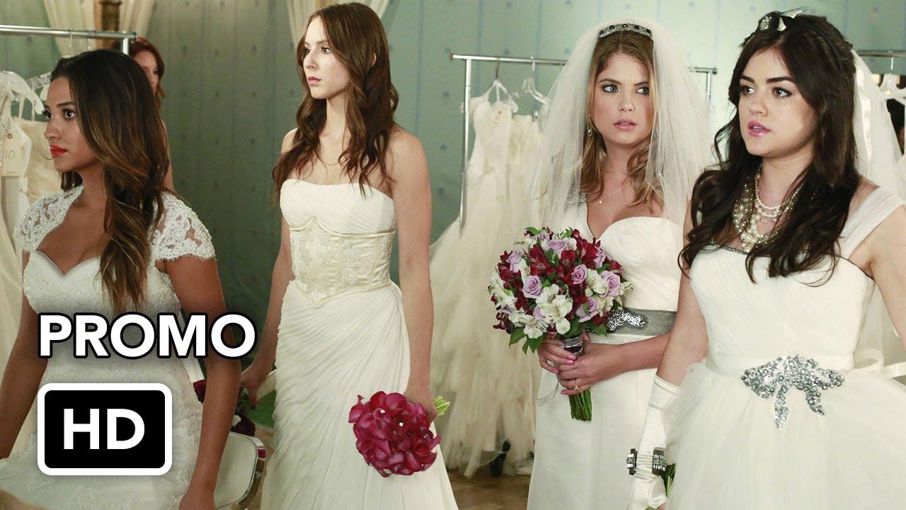 the flash season 4 episode 23 watch online