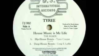 House Music Is My Life (Hip-House Remix).mp4