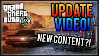 WATCH THIS!! (GTA5) LIVE STREAM