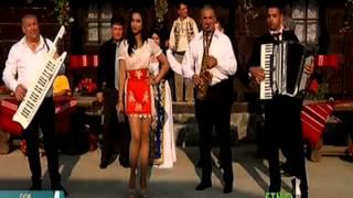 Dalida - Primarul si seful de post (Muzica de Petrecere 2014)