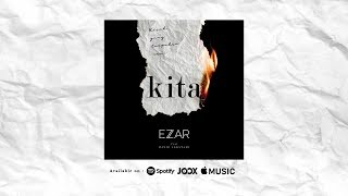 Download lagu Kita (Sekedar Pesan) - Ezzar x Dindi Lekstami (Official Lyric Video)