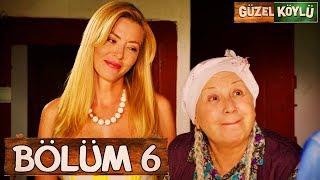 Güzel Köylü 6. Bölüm (Full HD)