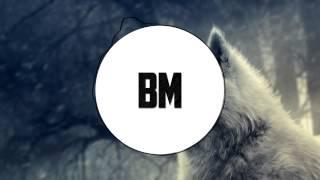Eiffel 65 - Blue [Da ba dee] (Jos!fer Remix)
