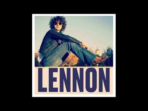 You Are Here (John Lennon)