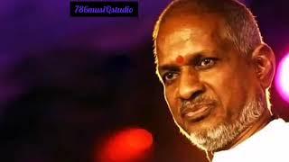 Masaru ponne varuga - Beautiful Tamil Evergreen song