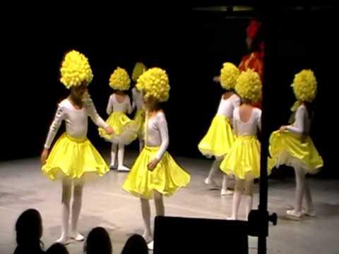танец маленьких утят в современной обработке скачать бесплатно mp3