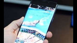 Samsung Galaxy S9 -10 PRO tips to master your - Samsung Galaxy S9