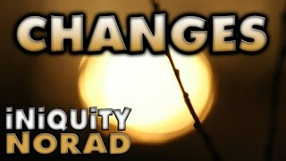 "RAP ♫ ""Changes"" 