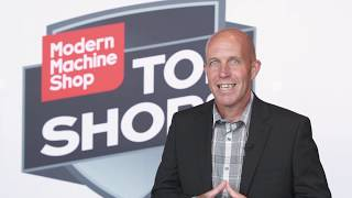 Top Shops Share Their Top Technology