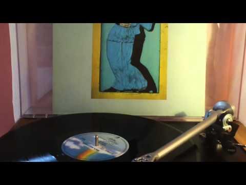 Steely Dan - Hey Nineteen (Vinyl)