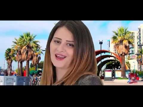 Florinel si Ioana - Cele mai frumoase melodii - Colaj nou TOP