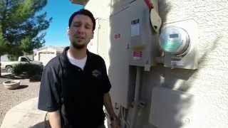 How Solar Power Works For Your Home
