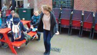 06-10-2017-escape-in-the-city-haarlem-25.AVI