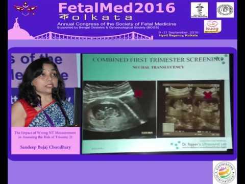 FetalMed 2016,Kolkata | Day 2,Hall - B, Regency Ballroom III - Post Lunch