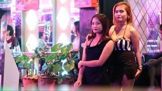 Bangkok Nightlife Vlog 135