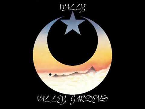 Wally =  Valley Gardens - 1975 -  (Full Album)+ Bonus