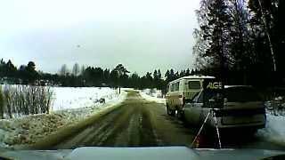 СУ-9 Куянсуо.avi(ралли Лахденпохья 2012., 2012-03-19T18:57:30.000Z)