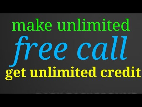 Best HD voice quality free call application