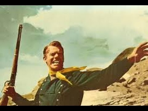 Spaghetti western movies in english - Dragoon Wells Massacre - Popular western movies full length
